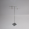 Store Floor POP Stand Price Tag Holder Promotion Display Stand