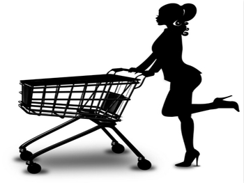 A Guide for Shopping Basket
