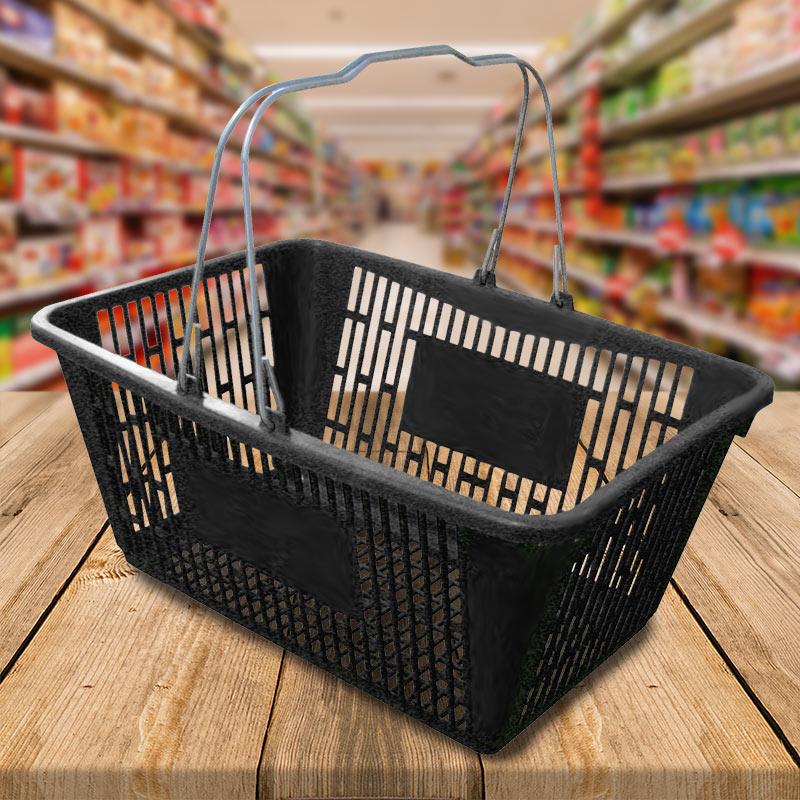 plastic-shopping-basket