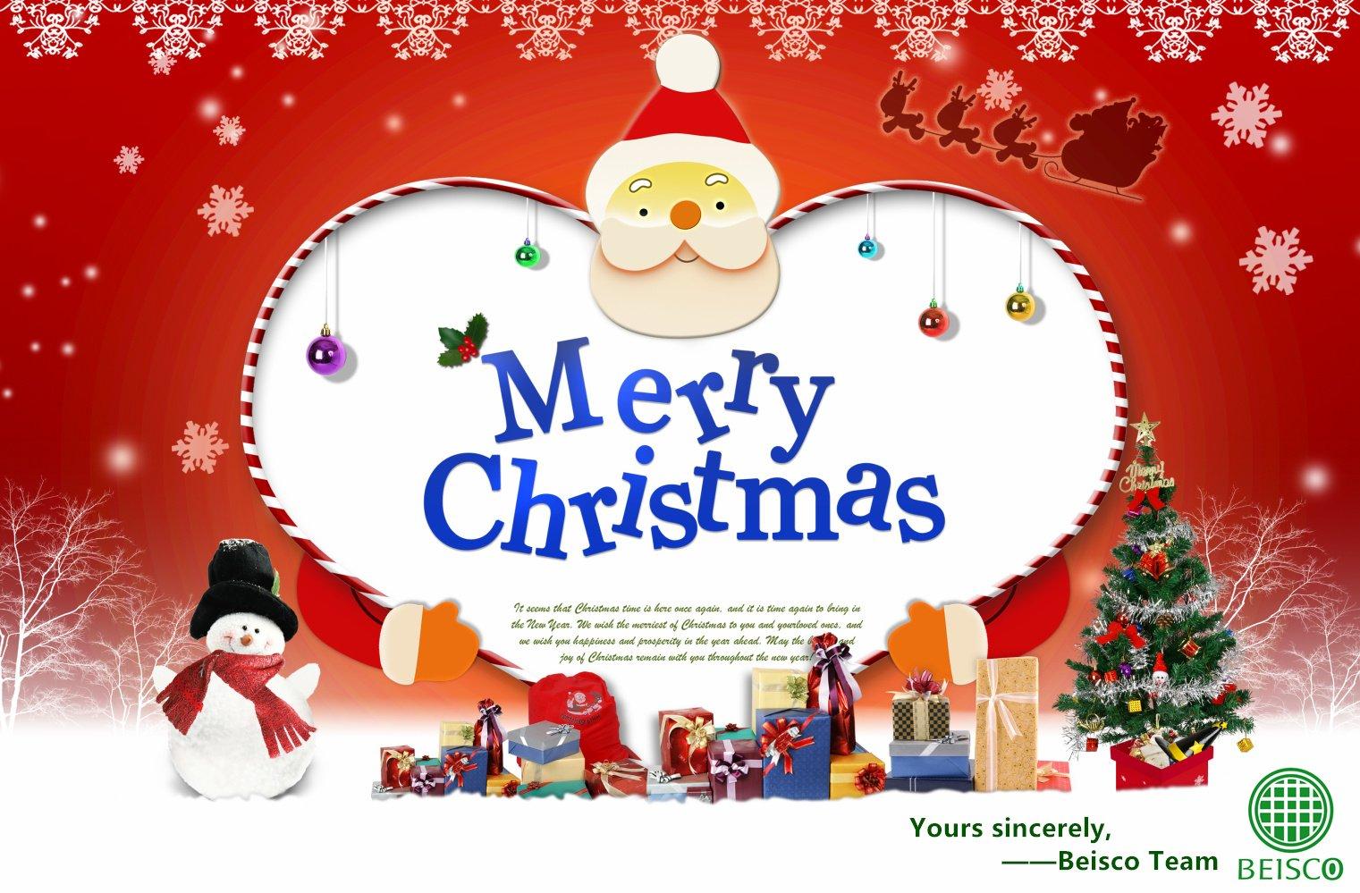 Merry Christmas!_编辑.jpg