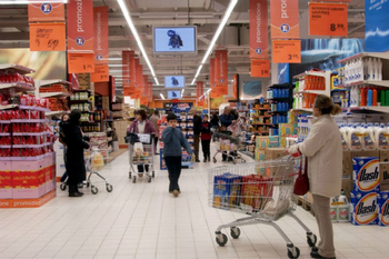 Strategies to Increase the Incomes of Your Supermarket