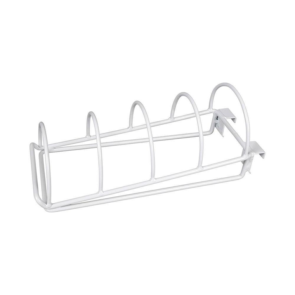 Supermarket Metal Hangning Display Hook