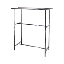 Premium Laundry Clothes Stand Cloth Drying Rack Garment Rack