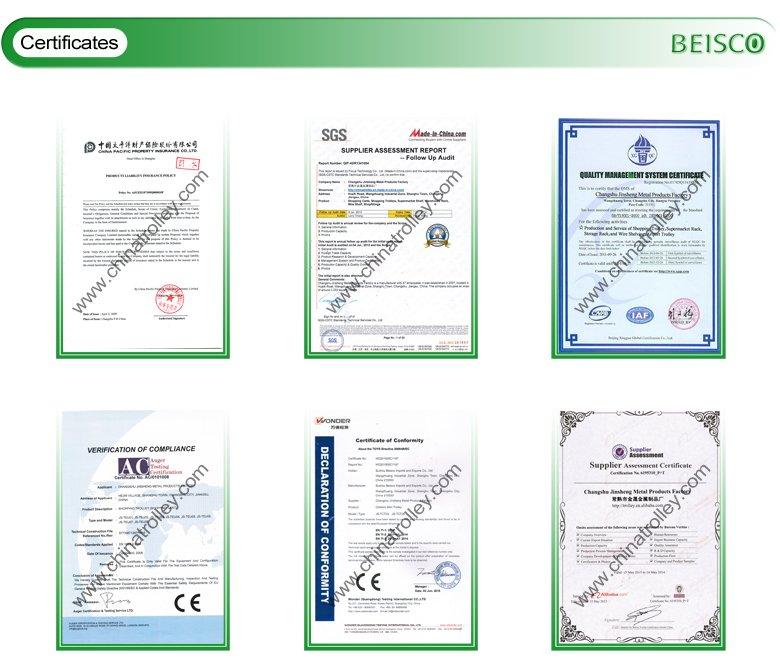 eighth certificates.jpg